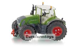 S03279X Fendt 939 tractor