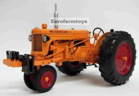 SCT300 MM U Pulling Tractor