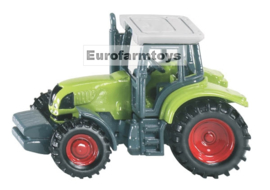S01008X Claas Ares