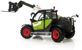 UH2979 Claas Scorpion 6030 vork