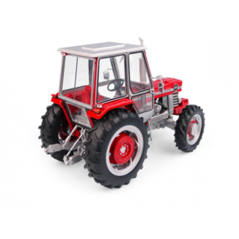 UH6224 MF 1080 Super RT 4WD