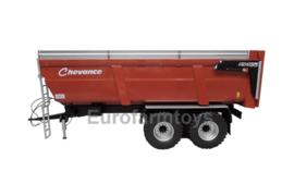 REP110 Chevance RCM 180
