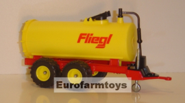 S02252FY Fliegl Tankwagen Geel