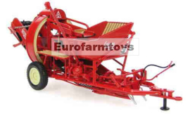 UH2585X Grimme Universal
