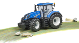 U03120 New Holland T7.315