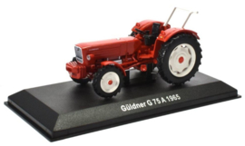 HL15 Guldner  G75A 1965