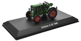 HL30 Guldner A 20 1940