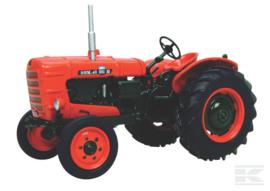 UH6054 Someca 40 H
