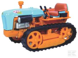 UH6060 Landini C25