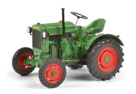 O00228 Deutz F1 M414 groen