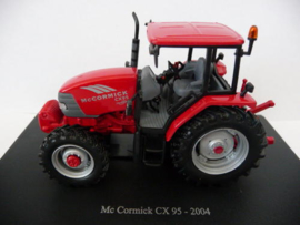 HG93047 Mc Cormick CX 95 - 2004