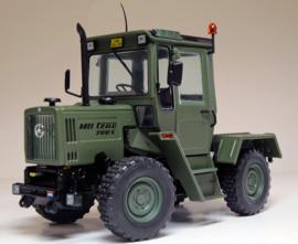 WTx2038 MB Trac 700K