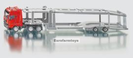 S03934 Scania R620 Dieplader