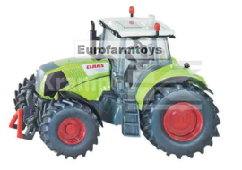 S03261X Claas Axion 850