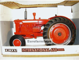 E00246 IH 650 diesel