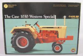 E14130 IHCP #15 Case 1030 '99