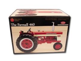 E04355 IHCP #11 Farmall 460 '99