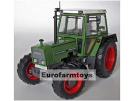 WT1023X Fendt Farmer 309 LSA