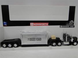NR11973A Kenworth