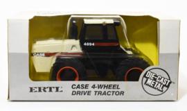B00262 Case 4894