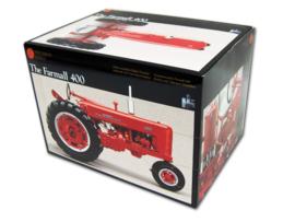 E14007 IHCP #13 Farmall 400 '02