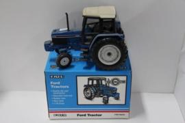 E00873TA Ford 7740