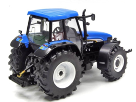 REP242 New Holland TM 140