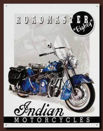 MP1084 Indian '51 Roadmaster