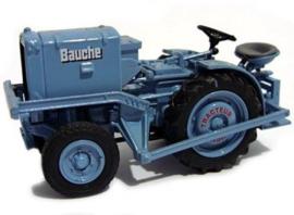 HG93039 Bauche '''pousse wagons''
