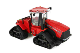 B42330 Case IH 535 Quadtrac