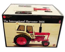 E14204 IHCP #18 IH 1466 duals cab '02