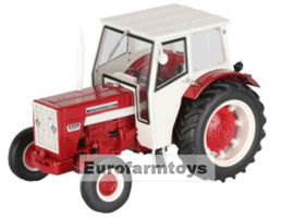 REP030 IHC 624 tractor