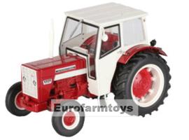 REP030 IHC 624 tractor