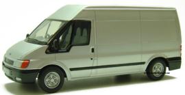 B00233B Ford Transit 1999