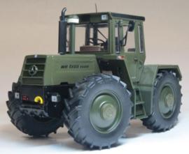 WTx2035 MB Trac 1500 LE