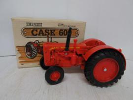 E00289DA Case 600