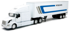 NFL14213 Volvo Truck