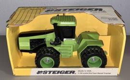 JLE1900 Steiger Panther CP-1400