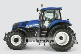 S03273 New Holland T8.390