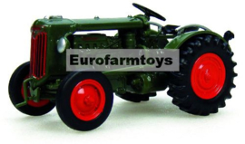 UH6052 Hurlimann H12 1951