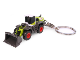UH5856 Claas Torion