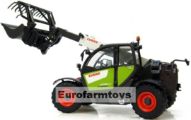 UH2877X Claas Scorpion 6030