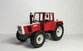 MO65327 Steyr 1400a