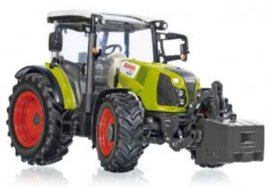 W77811 Claas Arion 420