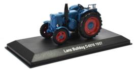 HL13 Lanz Bulldog D4016 1957
