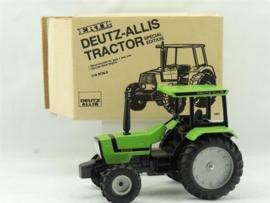E01269 Deutz-Allis 6240