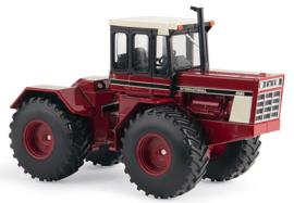 B14946 IH 4586 4WD