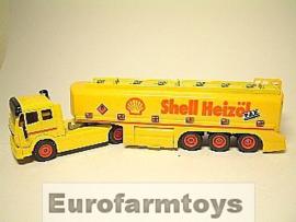 S03511SYX Tankwagen Shell