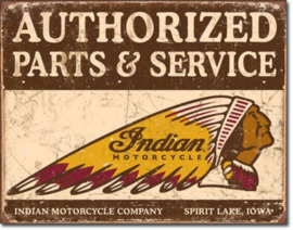 MP1930 Authorized Indian parts