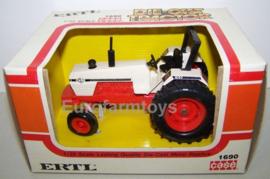 B01787 Case 1690 1982